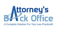 Avatar for Attorney's Back Office