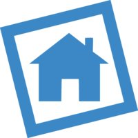 Avatar for Homesnap