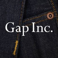 Avatar for Gap, Inc