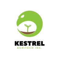 Avatar for Kestrel Agritech