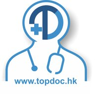 Avatar for TopDoc