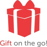 Avatar for Gift on the go!