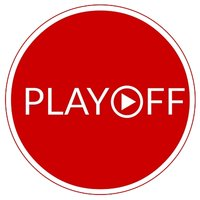 Avatar for Playoff