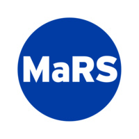 Avatar for MaRS Discovery District