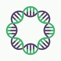 Avatar for GenomeUp