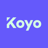 Avatar for Koyo
