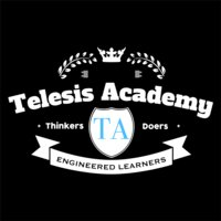 Telesis Academy