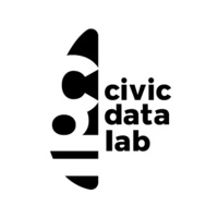 Avatar for CivicDataLab