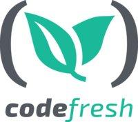 Avatar for Codefresh