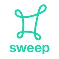 Sr WordPress Developer Job at Sweep | AngelList