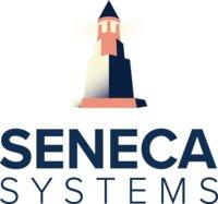 Seneca Systems