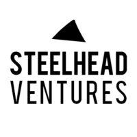 Steelhead Ventures