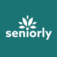 Jobs at Seniorly