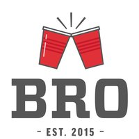 Avatar for BRO (The Bro App by BroTech, LLC)
