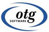 OTG Software logo