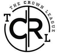 Jobs at The Crown League