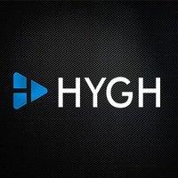 Avatar for HYGH