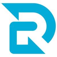 Jobs at RealDAX