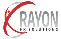 Rayon HR Solutions Private