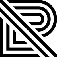 Avatar for Reach Labs