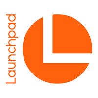 Avatar for Launchpad