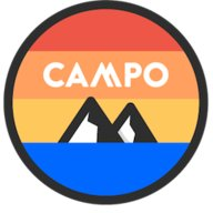 Avatar for Campo
