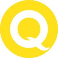 Avatar for QWerks