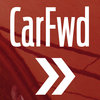 CarFwd -  e-commerce automotive marketplaces