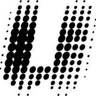 UBITQUITY logo