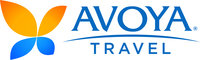 Avatar for Avoya Travel