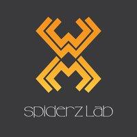 Spiderz Lab Programmers