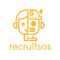 Avatar for Recruitsos