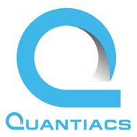 Avatar for Quantiacs