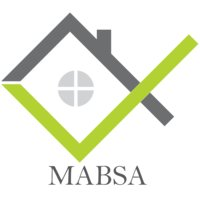 Avatar for MABSA