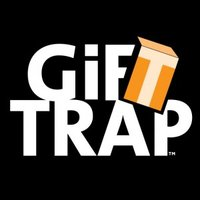 Avatar for GiftTRAP Enterprises
