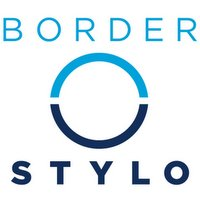 Avatar for Border Stylo