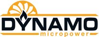 Avatar for Dynamo Micropower