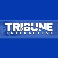 Avatar for Tribune Interactive