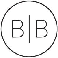 BareBands