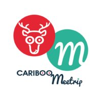 Avatar for Meetrip-Cariboo