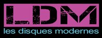 Avatar for Les Disques Modernes