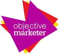 ObjectiveMarketer