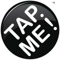 Avatar for Tap.me