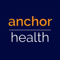 Avatar for Anchor Health
