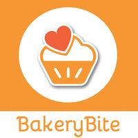 Avatar for BakeryBite