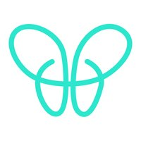 Avatar for Butterfly
