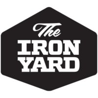Iron Yard Ventures logo