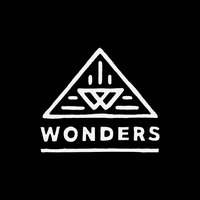 Avatar for Wonders