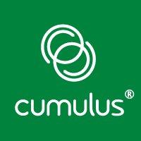 Cumulus Networks logo