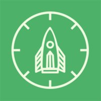 Avatar for Launch Clock